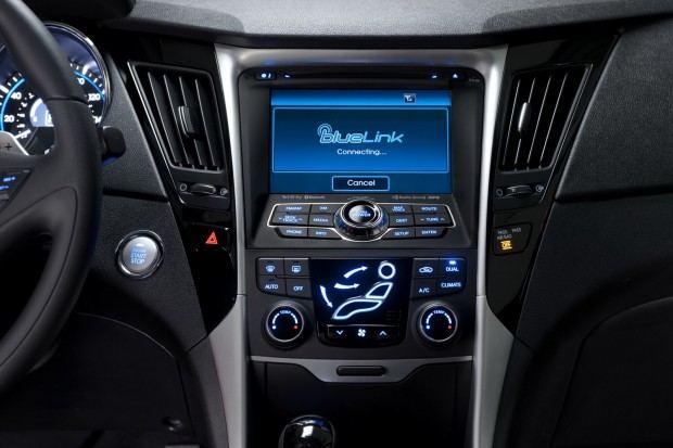 2013-Hyundai-Sonata-58[2]