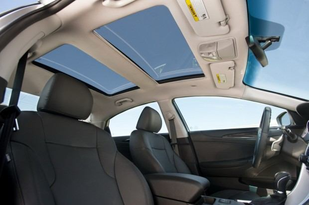 2013-Hyundai-Sonata-60[2]