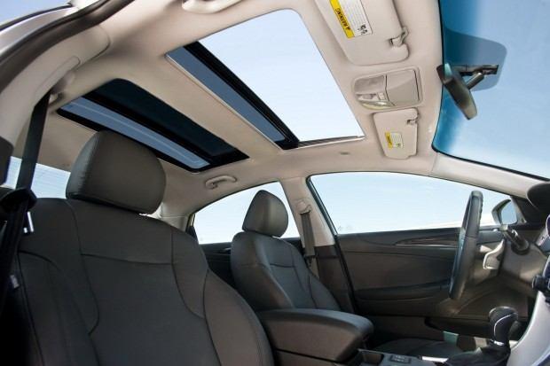 2013-Hyundai-Sonata-61[2]