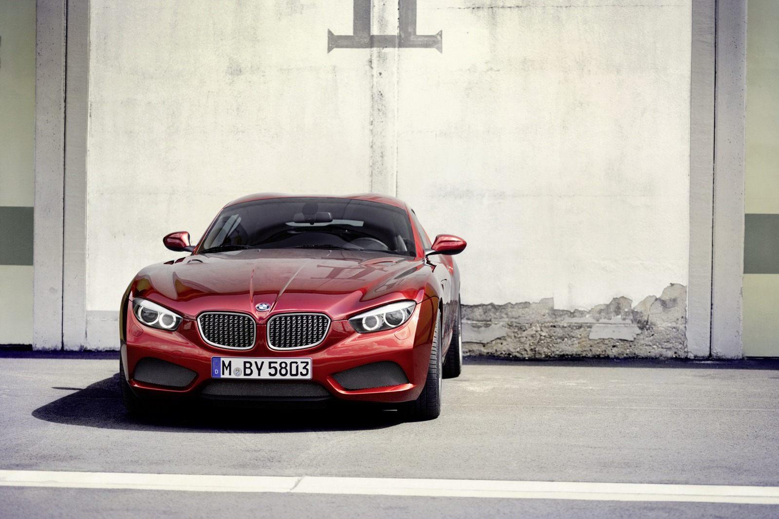 BMW-Z4-Zagato-Coupe-10[4]