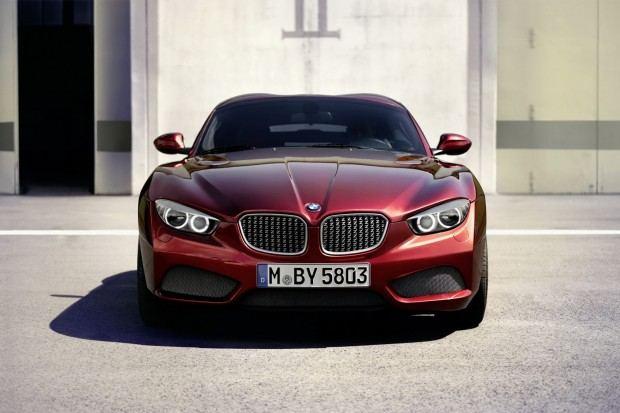 BMW-Z4-Zagato-Coupe-11[4]