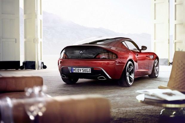 BMW-Z4-Zagato-Coupe-13[4]