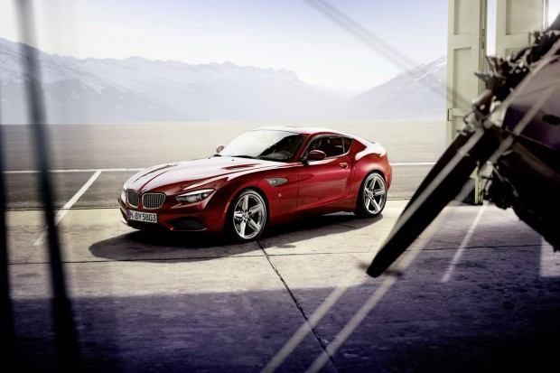 BMW-Z4-Zagato-Coupe-1[4]