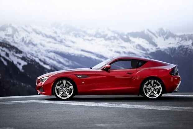 BMW-Z4-Zagato-Coupe-17[4]