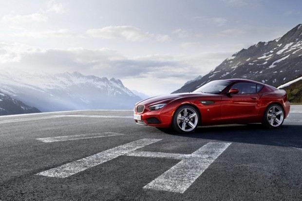 BMW-Z4-Zagato-Coupe-19[4]
