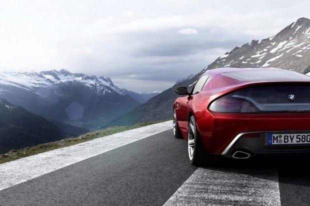 BMW-Z4-Zagato-Coupe-20[4]