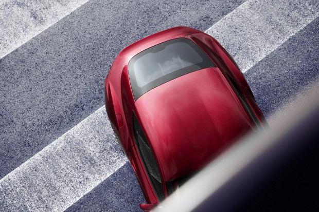 BMW-Z4-Zagato-Coupe-23[4]
