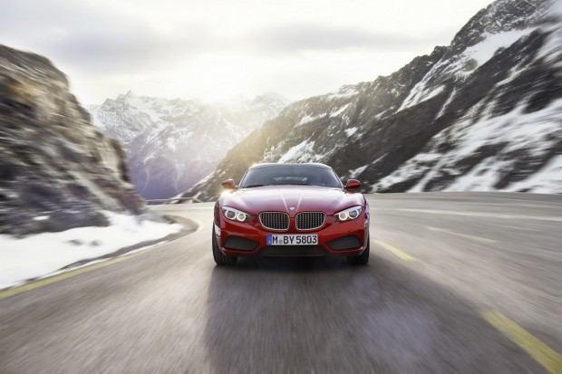 BMW-Z4-Zagato-Coupe-26[4]