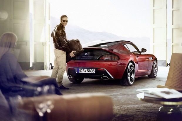 BMW-Z4-Zagato-Coupe-3[4]