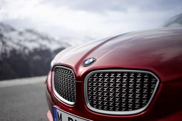 BMW-Z4-Zagato-Coupe-38[4]
