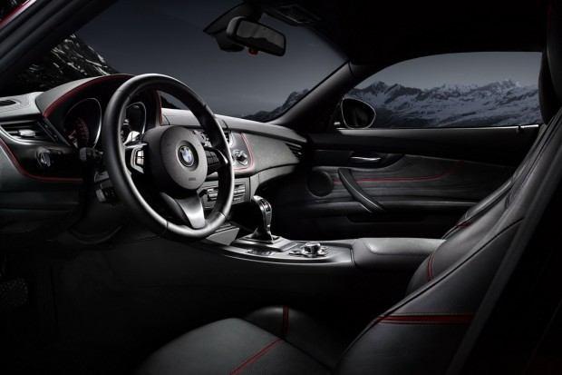 BMW-Z4-Zagato-Coupe-41[4]