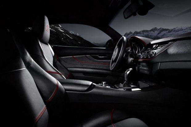BMW-Z4-Zagato-Coupe-42[4]