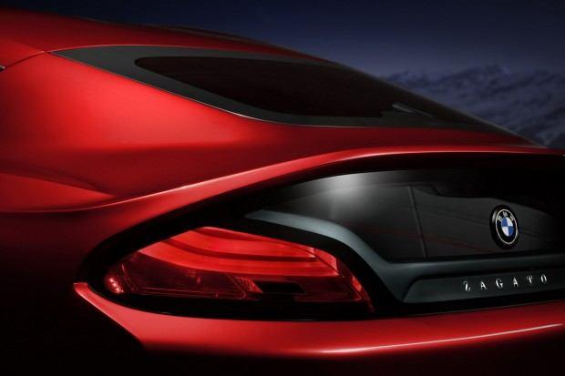 BMW-Z4-Zagato-Coupe-43[4]