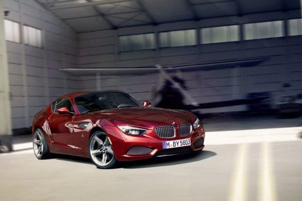 BMW-Z4-Zagato-Coupe-5[4]