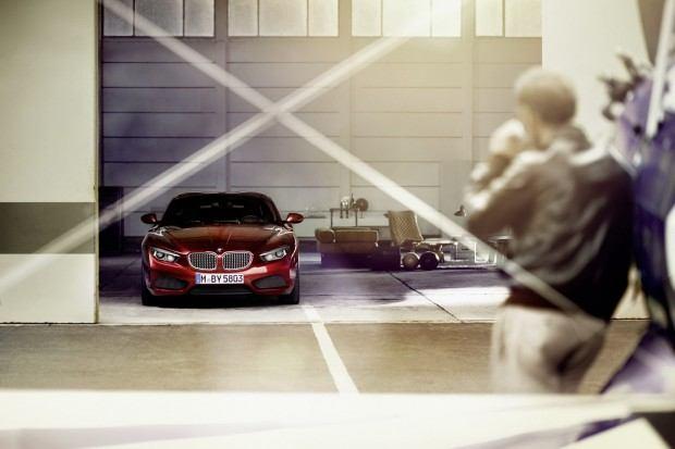 BMW-Z4-Zagato-Coupe-6[4]