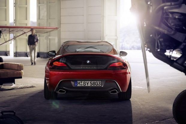 BMW-Z4-Zagato-Coupe-7[4]