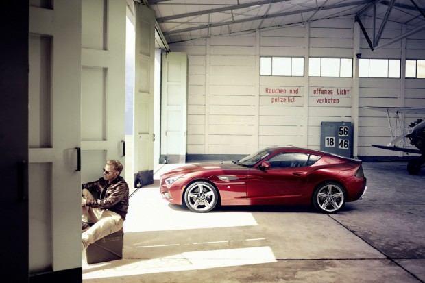 BMW-Z4-Zagato-Coupe-8[4]