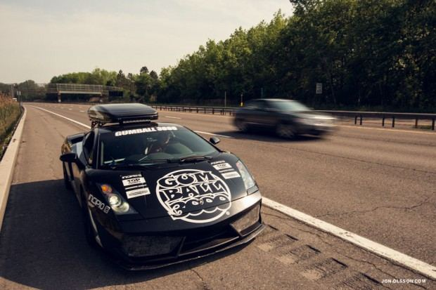 team-storm-troopers-gumball-3000-2012-day-one-nyc-toronto-2899