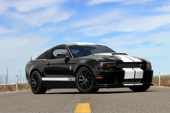 01-2013-shelby-gt350-preview