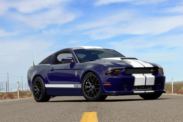 02-2013-shelby-gt350-preview