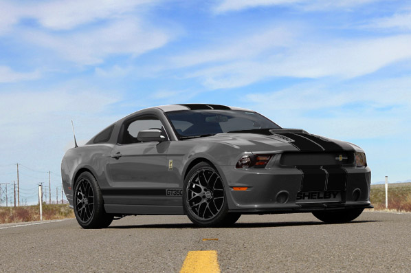 07-2013-shelby-gt350-preview