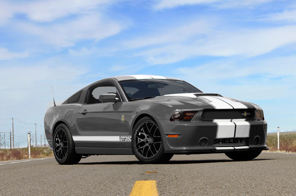 08-2013-shelby-gt350-preview