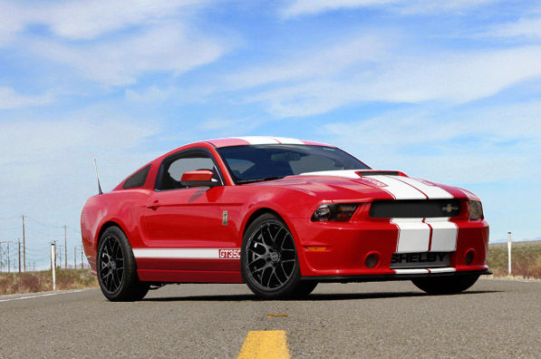 12-2013-shelby-gt350-preview