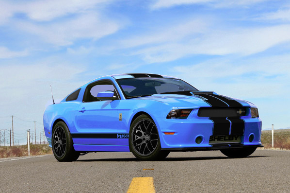 14-2013-shelby-gt350-preview