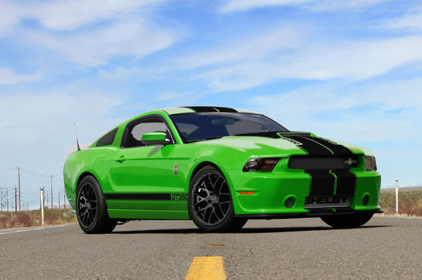 15-2013-shelby-gt350-preview