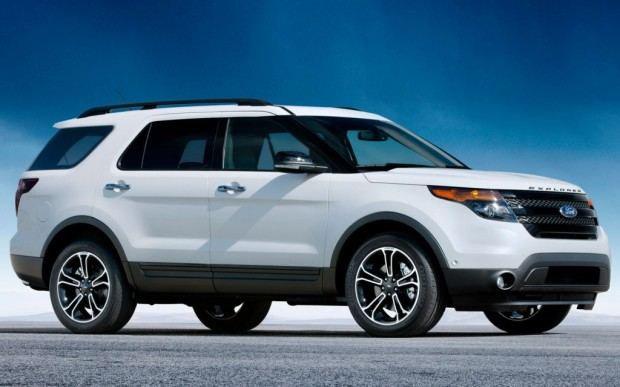 2013-Ford-Explorer-Sport-front-three-quarters-view-1024x640