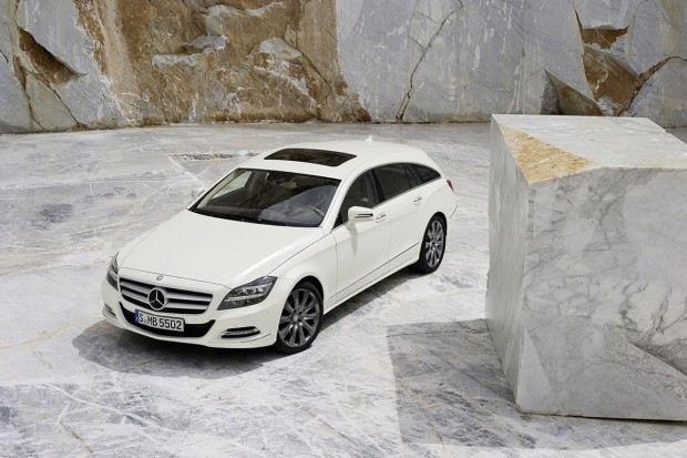 2013-Mercedes-Benz-CLS-Shooting-Brake-101[2]