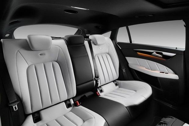 2013-Mercedes-Benz-CLS-Shooting-Brake-103[2]