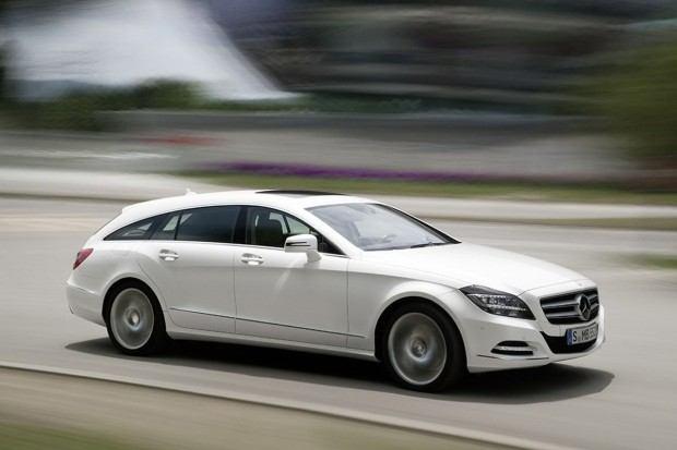 2013-Mercedes-Benz-CLS-Shooting-Brake-105[2]