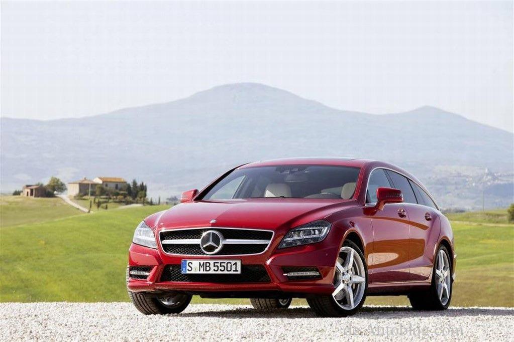 2013-Mercedes-Benz-CLS-Shooting-Brake-107[2]
