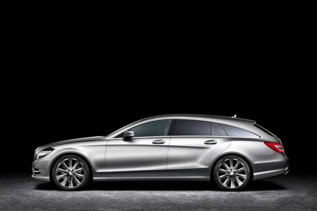 2013-Mercedes-Benz-CLS-Shooting-Brake-129[2]