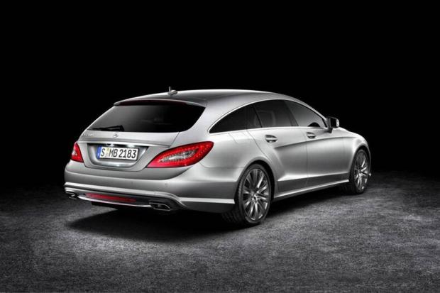 2013-Mercedes-Benz-CLS-Shooting-Brake-131[]