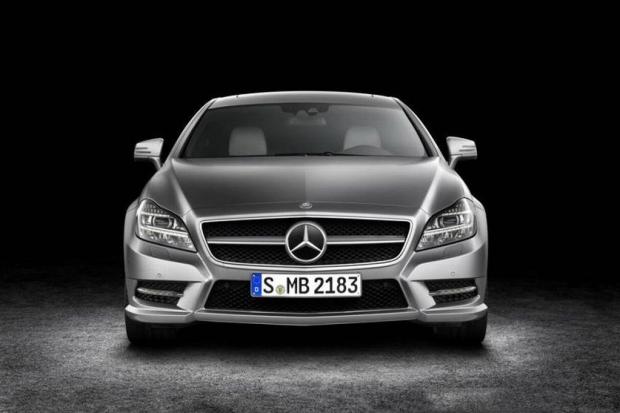 2013-Mercedes-Benz-CLS-Shooting-Brake-131[2]