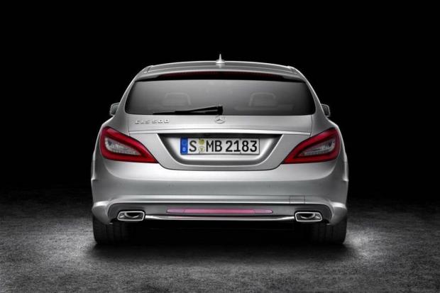 2013-Mercedes-Benz-CLS-Shooting-Brake-131[2