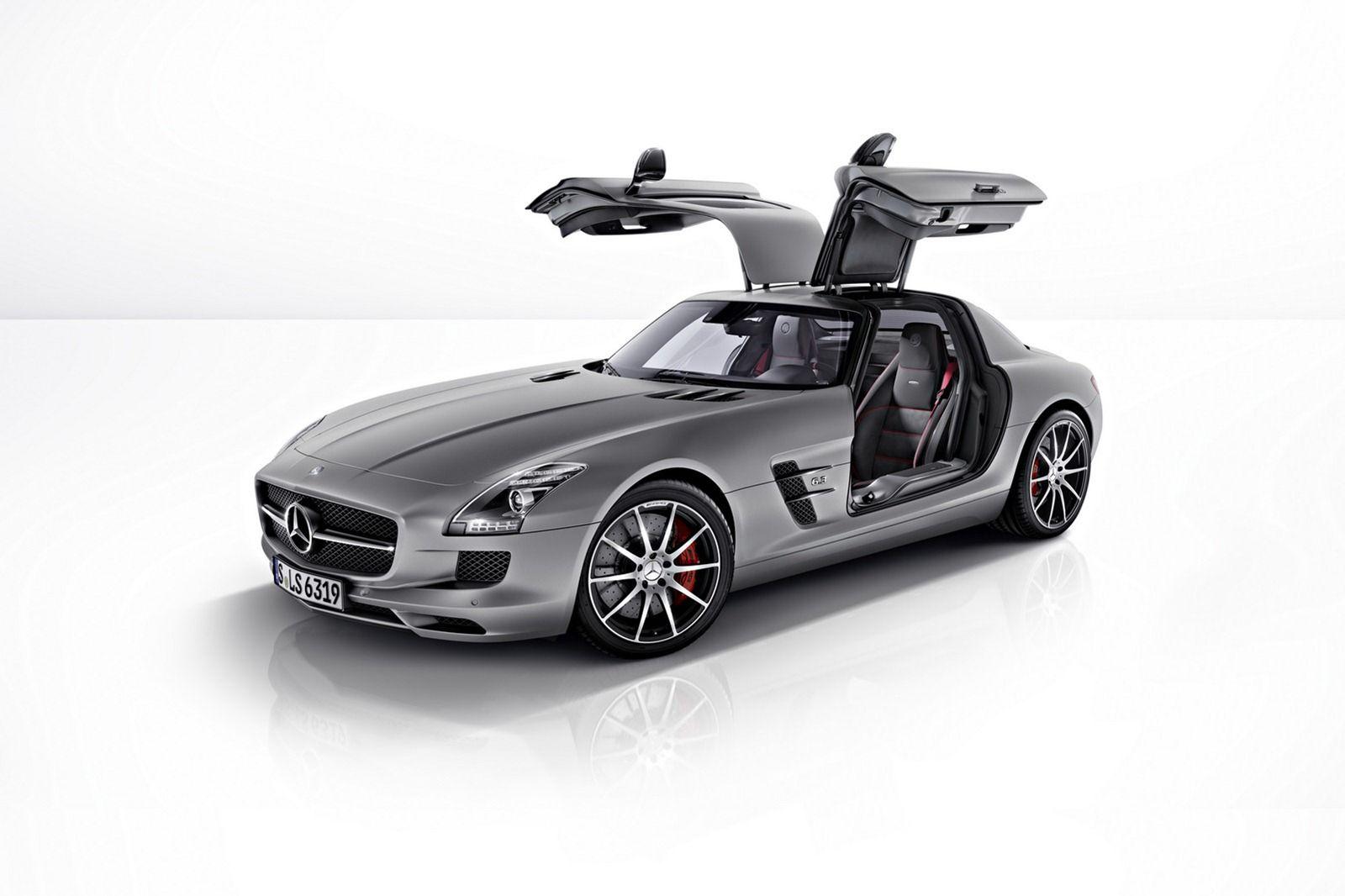 2013-Mercedes-Benz-SLS-AMG-GT-1[2]