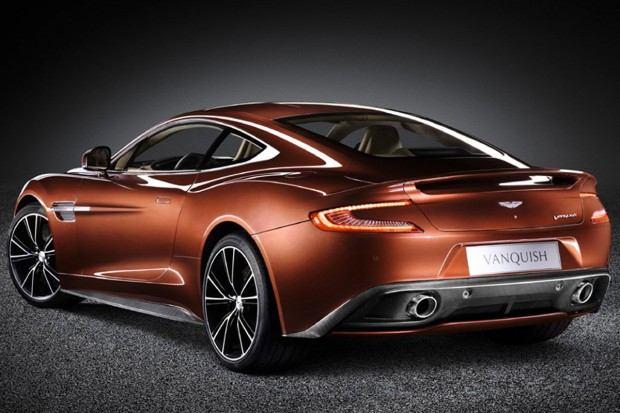Aston-Martin-Vanquish-Mk2-New1