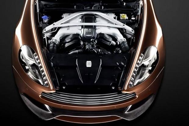 Aston-Martin-Vanquish-Mk2-New2