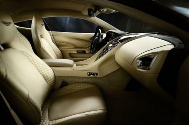 Aston-Martin-Vanquish-Mk2-New4
