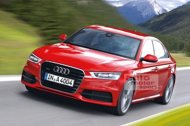 Audi-A4-Schulte-19-fotoshowImageNew-9a71be94-600345
