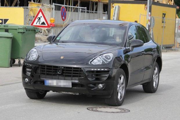 Erlkoenig-Porsche-Macan-19-fotoshowImageNew-1d4052d7-595002