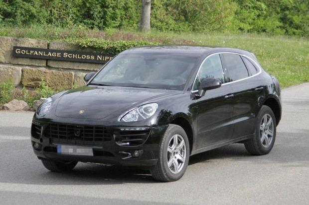 Erlkoenig-Porsche-Macan-19-fotoshowImageNew-1e0152e0-594993