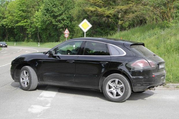 Erlkoenig-Porsche-Macan-19-fotoshowImageNew-1e8317af-594997