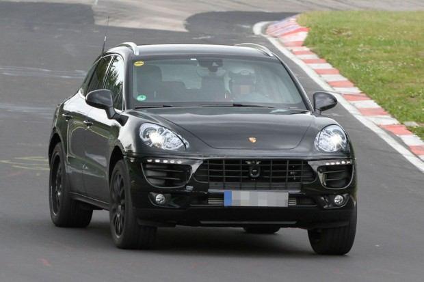 Erlkoenig-Porsche-Macan-19-fotoshowImageNew-27709476-604527