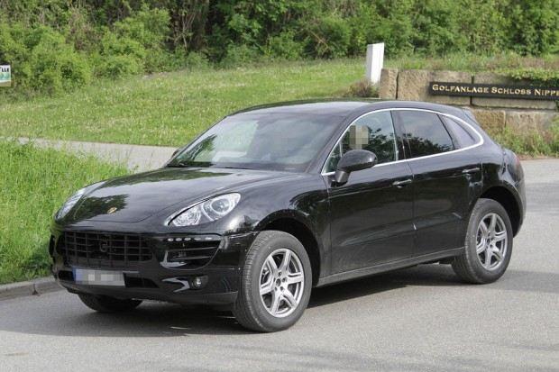 Erlkoenig-Porsche-Macan-19-fotoshowImageNew-4532c1ca-594994