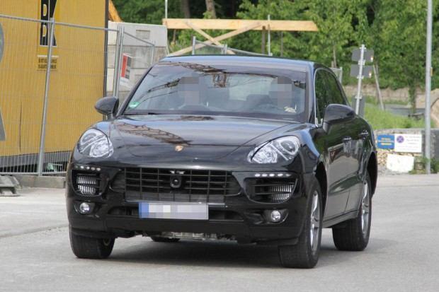 Erlkoenig-Porsche-Macan-19-fotoshowImageNew-cb8fa806-595001