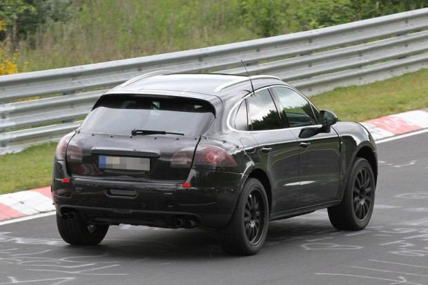 Erlkoenig-Porsche-Macan-19-fotoshowImageNew-cce1a4af-604531